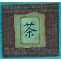 Dětský kostým Maharadža ST206532