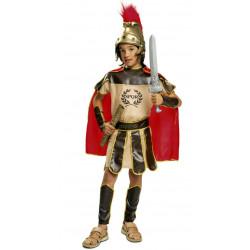 Kostým Vaiana