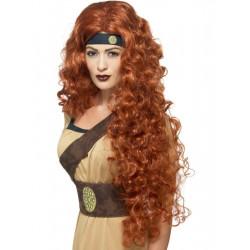 Kostým Jeptiška