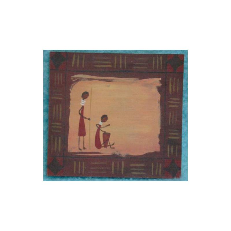 Obrázek mini Etno 1