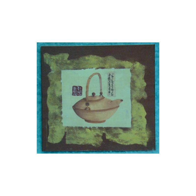 Obrázek mini Etno 2