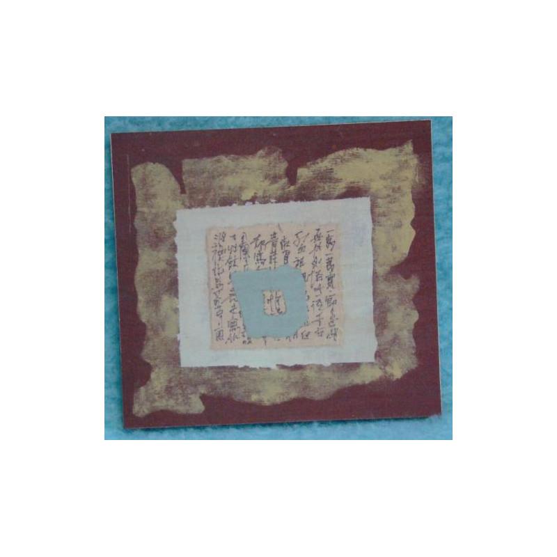 Obrázek mini Etno 7