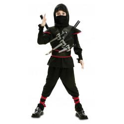 Kostým Gangster