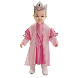 Dětský kostým Včelí královna