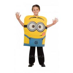 Kostým pro pejska Buzz