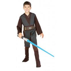 Dětský kostým Anakin Skywalker