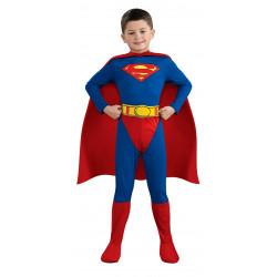 Dětský kostým Superman