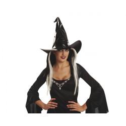 Strašidlo Čarodějnice