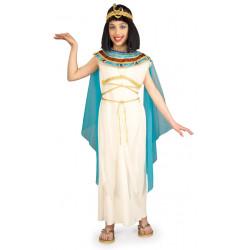 Dětský kostým Cleopatra