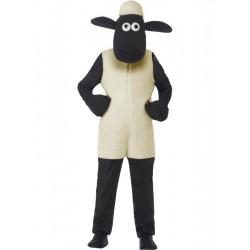 Dětský kostým Ovečka Shaun