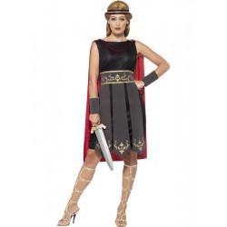 Kostým Římská bojovnice