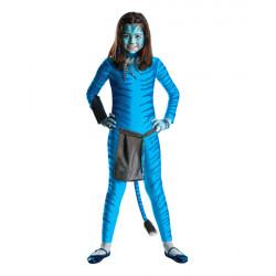 Dětský kostým Vřískot