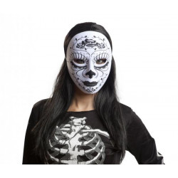Halloween (31.10.) (14) - e-chujoviny.cz 6629ece35a5