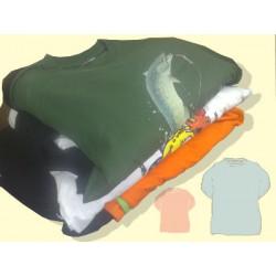 Tričko Výprodej