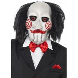 Maska Saw Jigsaw