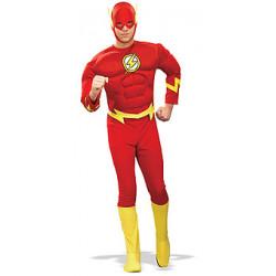 Kostým The Flash