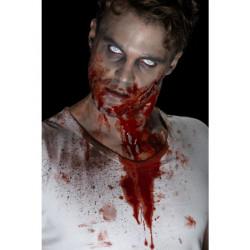 Krev lahev