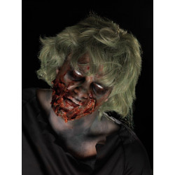 Make-up sada Zombie