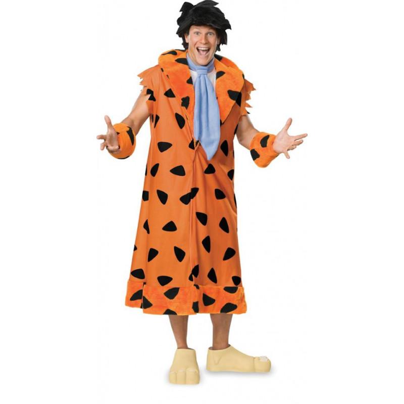 Kostým Fred Flintstone