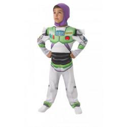 Dětský kostým Buzz Toy Story