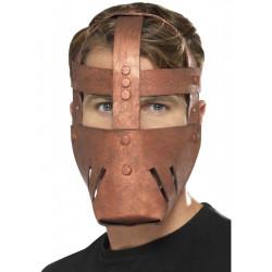 Maska Římský válečník