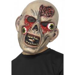 Maska Monstrum