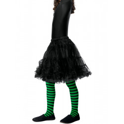 Dětský kostým Pomáda