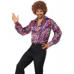 Košile Hippie, pánská