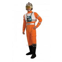 Kostým X-Wing pilot