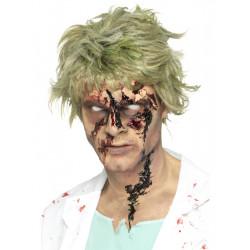 Krev Zombie