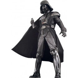 Kostým Darth Vader Supreme edition