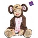 Dětský kostým Král Vamp VI02539x