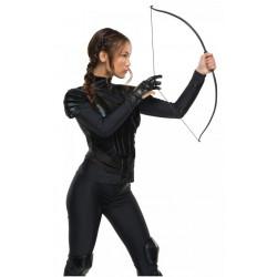 Rukavice Katniss Everdeen Hunger Games