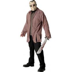 Kostým Jason