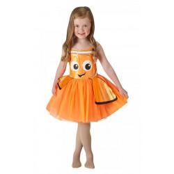 Dětský kostým Nemo