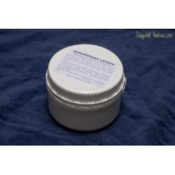Zahušťovač latexu 10 g