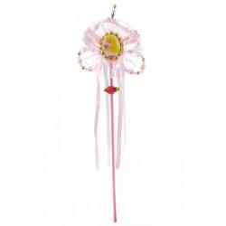 Kouzelná hůlka Šípková Růženka