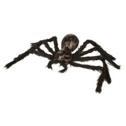 Chlupatý pavouk 58 cm