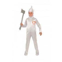 Dětský kostým Tin Man