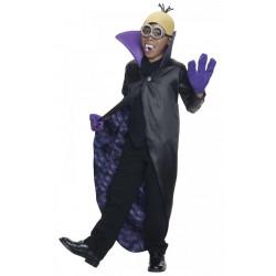 Dětský kostým Mimoň Drákula