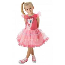 Dětský kostým Pinkie Pie