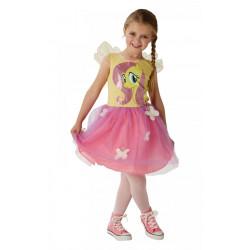Dětský kostým Fluttershy