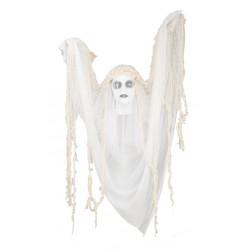 Duch nevěsty