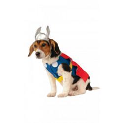 Kostým pro pejska Thor