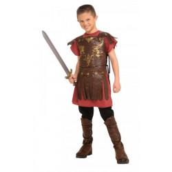 Dětský kostým Gladiátor