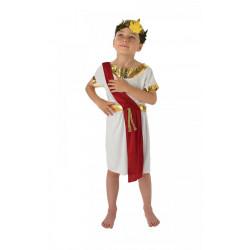 Dětský kostým Římský chlapec