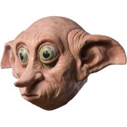 Maska Dobby