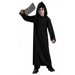 Dětský kostým Duch z hororu