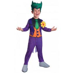 Dětský kostým The Joker