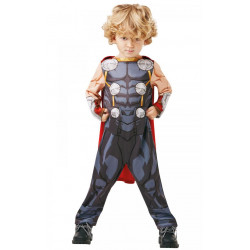 Dětský kostým Thor